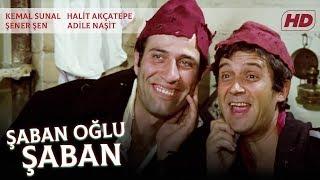 getlinkyoutube.com-Şaban Oğlu Şaban | FULL HD
