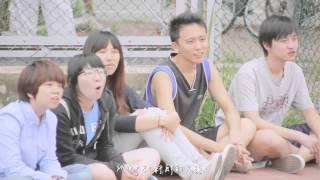 getlinkyoutube.com-國立成功大學102級畢業歌曲MV《成憶》Graduation Music Video 2013