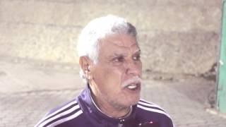 getlinkyoutube.com-المعلم حسن شحاتة يتحدث عن الجزائر و منتخب الجزائر - مصر و الجزائر 2015