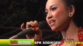 GORO - GORO  ~ Dagelan Cak PERCIL - Wayang SUN GONDRONG -  lakon BIMO SUCI  - Disk 6