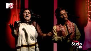 getlinkyoutube.com-Jiya Laage Na,Shankar Mahadevan,Akriti Kakkar& Others,Coke Studio @ MTV,S01,E02
