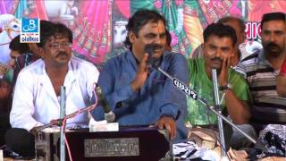 getlinkyoutube.com-mayabhai ahir new gujarati dayro 2016 - gujarati comedy jokes video