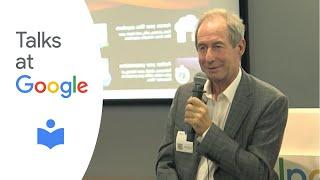 "getlinkyoutube.com-Dr. Harry Barry: ""Flagging Anxiety & Panic"" | Talks at Google"