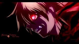 getlinkyoutube.com-Hellsing Ultimate AMV [In The Shadows]