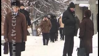 Новости - Горловка от 15.01.2013г.