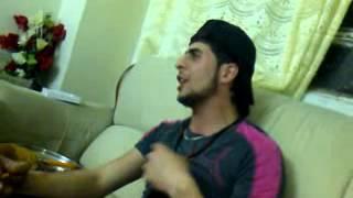 getlinkyoutube.com-وحيات الله مابتخلا