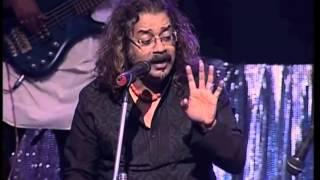 getlinkyoutube.com-Tu Hi re  Abhijit pohankar feat Hariharan & Pt Ajay pohankar mov