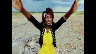 Youtube Kenyan Gospel Music Mix