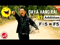 New Nepali Movie Clips - CHHADKE छड्के | Part - 2 Ft.Daya hang Rai,Saugat Malla,Namrata Shrestha
