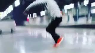 #Film chandraval dekhugi##Haryanvi star boy ##dance_on_metro width=