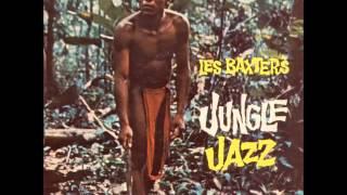 getlinkyoutube.com-Les Baxter - Jungle Jazz (1959, Full Album)