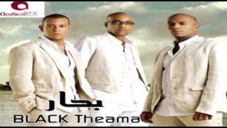 getlinkyoutube.com-Black Theama - Bahar (Audio) | بلاك تيما - بحار