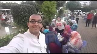 getlinkyoutube.com-فطور رمضان رشيد الوالي 25 يونيو Rachid el ouali