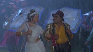 getlinkyoutube.com-Chinuku Chinuku Video Song || Mayalodu Movie || Rajendra Prasad, Soundarya
