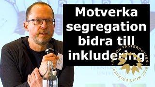 SIN18 - Sociala innovationer för ett inkluderande Nytt Kiruna