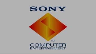 getlinkyoutube.com-PlayStation Startup HD (Original)
