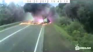 getlinkyoutube.com-vidmo org TOP 10 samykh strashnykh avarii