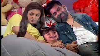 Kumkum-Bhagya-23rd-July-2018-Upcoming-Twist-in-Kumkum-Bhagya-Zee-Tv-Serials-News-2018 width=