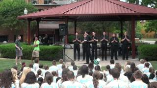 getlinkyoutube.com-YLC 2012 - A Joliet Vocations Story