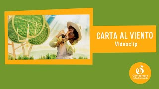 getlinkyoutube.com-CARTA AL VIENTO - CANTOALEGRE