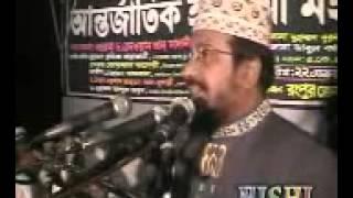 getlinkyoutube.com-Bangla waz Nurul Islam faruqi
