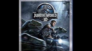 getlinkyoutube.com-(2015) JW 3D - SBS in 1080p HD Ready