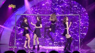 getlinkyoutube.com-【TVPP】Miss A - Hush, 미쓰에이 - 허쉬 @ Music Core Live