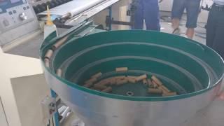 getlinkyoutube.com-thermal paper slitting rewinding machine