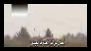 getlinkyoutube.com-قصيدة فلوجة العز للشاعر غدير الشمري