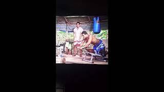 getlinkyoutube.com-3 Wise Cousins 3 minute video
