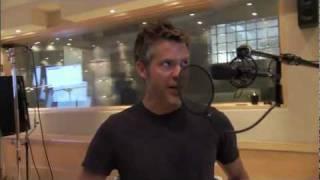 getlinkyoutube.com-MW3 voice actors-Overlord,Sandman,Truck,Grinch,Soap and Price
