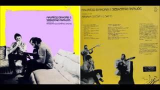 getlinkyoutube.com-Mauricio Einhorn e Sebastião Tapajós - 1984 Full Álbum