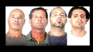 getlinkyoutube.com-Ruoppolo Teleacras - Omicidio Adorno, arresti