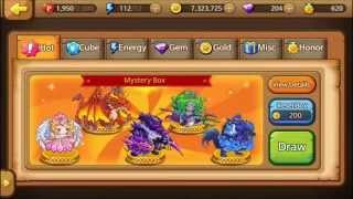 getlinkyoutube.com-Monster Squad  Ep.30. 8 Minutes of Bullshit
