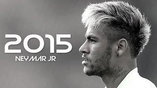 getlinkyoutube.com-Neymar Jr - 2015 ●Dedicated To a Fan● TeoCRi