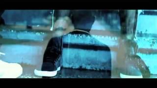 Lil Boosie (Feat. Lil Trill) - The Rain