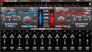 getlinkyoutube.com-Bandung Bergoyang House Mix (Created mix by Dj Ajie)