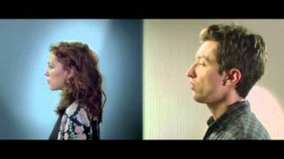 getlinkyoutube.com-Javier Blake Ft Natalia Lafourcade - Cuenta hasta diez - No sé si cortarme las venas...