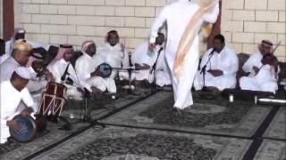 getlinkyoutube.com-طرب بحري- موال الفنان بندر الجهني (قالو حبيبك مسافر ) + دور ( منين يابه )