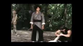 getlinkyoutube.com-Pelicula de kung fu los asesinos del anguila   YouTube