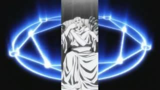 getlinkyoutube.com-All English Dub Openings of Full Metal Alchemist Brotherhood (1-5)