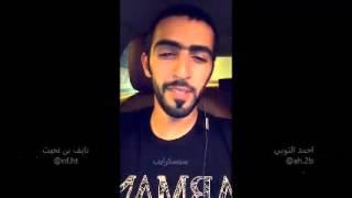 getlinkyoutube.com-خليفة المعمري يصور فديو توربوا ويزود الموتر
