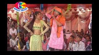 getlinkyoutube.com-Chait me aawa na ta | THARESHAR HIYA KARE | KHESHARI LAL