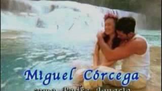 getlinkyoutube.com-Telenovela con Aracely: ABRAZAME MUY FUERTE (ENTRADA)