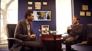 getlinkyoutube.com-Dentistry Unveiled: Interview with Dr. Keyur Shah, DDS