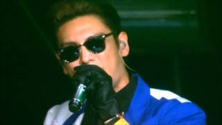 getlinkyoutube.com-Big Bang México! TOP   Doom Dada