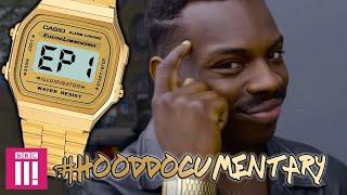 getlinkyoutube.com-#HoodDocumentary | Happy Belated
