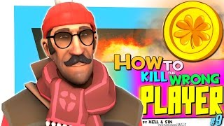 getlinkyoutube.com-TF2: How to kill the wrong player #9 [Epic Win]