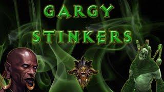getlinkyoutube.com-[Diablo 3] PTR 2.4 Witch Doctor Gargy Stinkers Build!!!