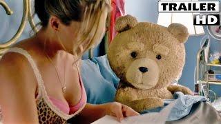 getlinkyoutube.com-Ted 2 Trailer 2015 Español